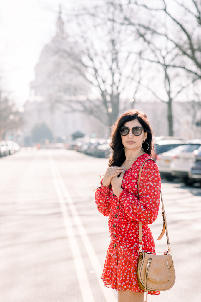 An Honest Review Of 3 Online Clothing Boutiques You May Have Heard Of But Were Nervous To Try